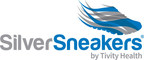 Participation in SilverSneakers Leads to a Substantial Decrease...