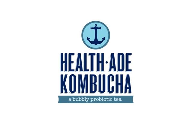 (PRNewsfoto/Health-Ade Kombucha)