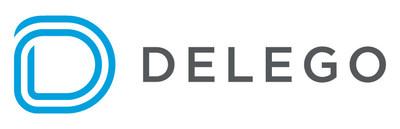 Delego (CNW Group/Delego)