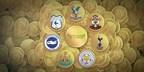 eToro Brings Bitcoin to Football