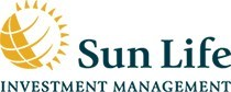 Sun Life Investment Management (CNW Group/Sun Life Investment Management)