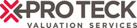 Pro Teck Valuation Services Acquires Direct Valuation Solutions