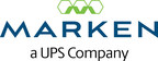 Marken Opens Two New GMP Depots