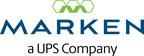 Spoločnosť Marken otvorila dva nové sklady zdravotníckeho...
