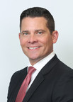 Patrick Nygren joins Union Bank as Regional President for the Los Angeles and Central Coast
