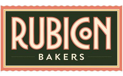 Rubicon Bakers - Bake A Better World