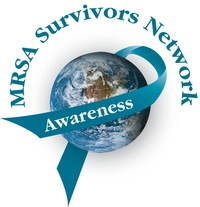 MRSA Survivors Network