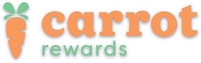 Carrot Rewards (CNW Group/Carrot Rewards)