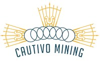 Cautivo Mining Inc. (CNW Group/Cautivo Mining Inc.)