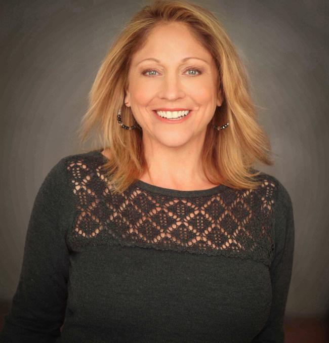 Margaret Graziano CEO KeenAlignment