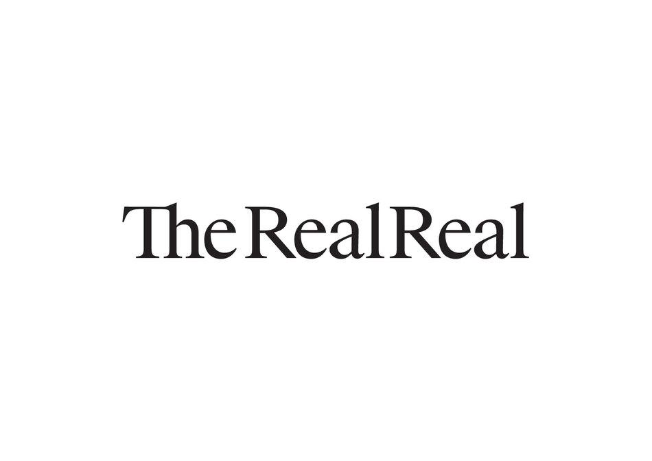 The RealReal (PRNewsFoto/The RealReal)