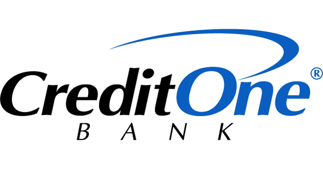 Credit One Bank Unveils Official Vegas Golden Knights