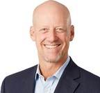 Ausenco's new EVP Corporate Development and Strategy
