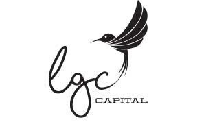 Logo: LGC Capital Ltd (CNW Group/LGC Capital Ltd)