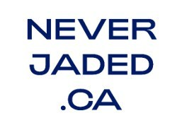 Never Jaded (CNW Group/Never Jaded)
