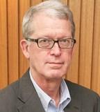 Telecom Industry Veteran Ken Corcoran Joins Comviva Advisory Board