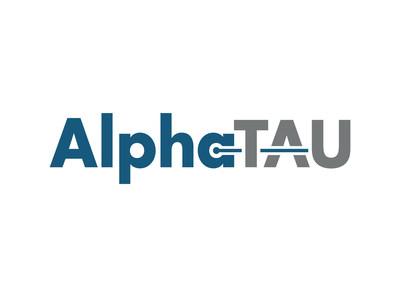 Alpha Tau Medical logo