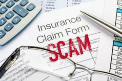 Avoid Car Insurance Scams