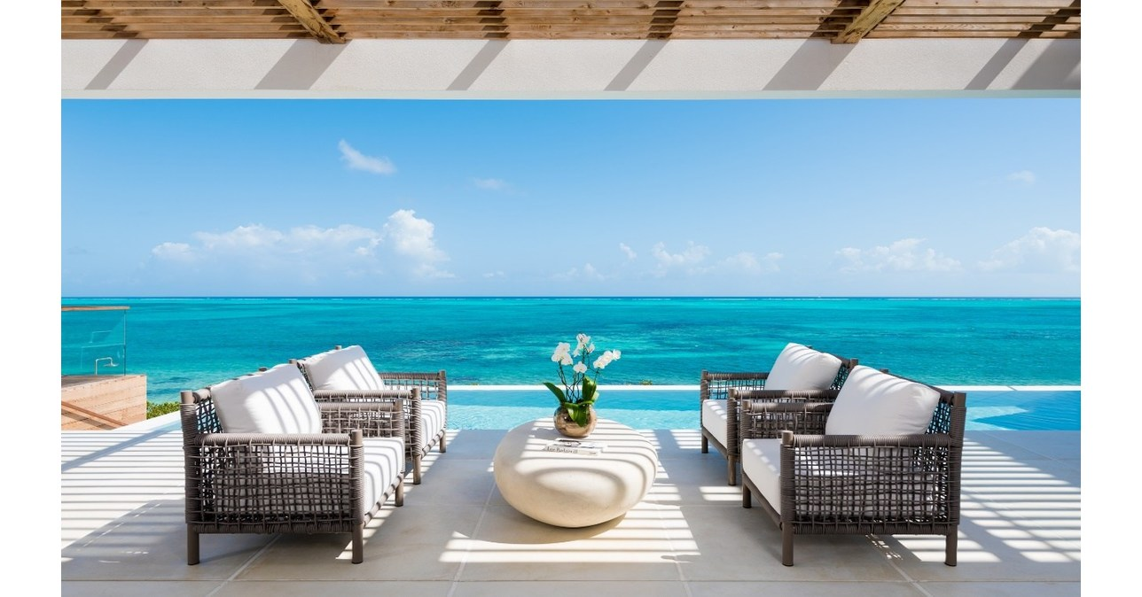 Leading Global Villa Rentals Company Announce Further Major Expansion Throughout Europe