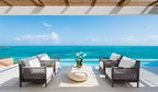 Exceptional Villas Ranked First in the World For Villa Rentals on Trust Pilot and Sixth Overall for Travel