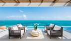 Exceptional Villas is Currently One of the Fastest Growing Online Luxury Vacation Rental Companies in the World