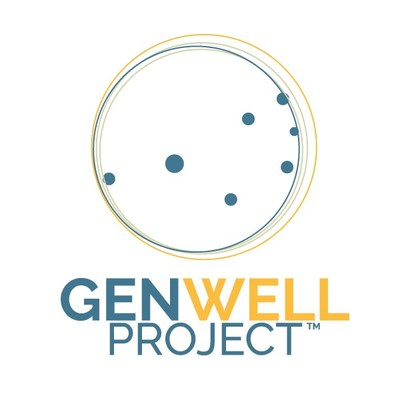 The GenWell Project (CNW Group/The GenWell Project)