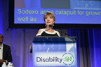 Sodexo Named a Top Corporation for Disability-Owned Businesses