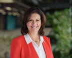 Diana L. Scott Joins Guardian as Chief Human Resources Officer