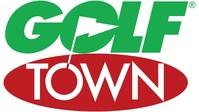 Golf Town (CNW Group/Golf Town)