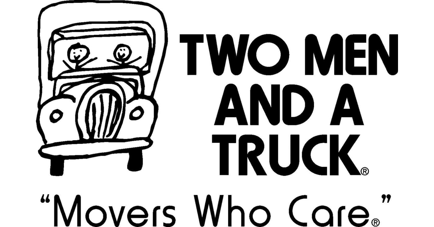 TWO MEN AND A TRUCK Celebrates 7 Millionth Move and Busiest Move Weekend of the Year