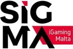 SiGMA Logo (PRNewsfoto/SiGMA)
