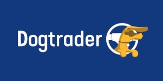 Autotrader teams with Adopt-a-Pet.com to launch special-edition Dogtrader.com website to drive pet adoptions during National Dog Day.