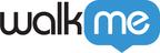 WalkMe Logo