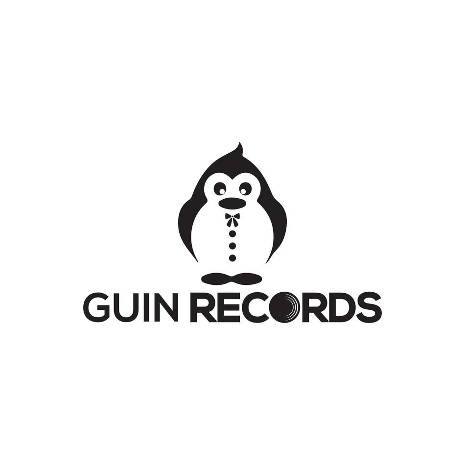 (PRNewsfoto/Guin Records)