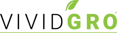 Cannabis Producer Chooses VividGro GroBar™ Following Competitor Testing