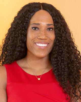 Carla Erskine joins the West Palm Beach office of McDonald Hopkins.
