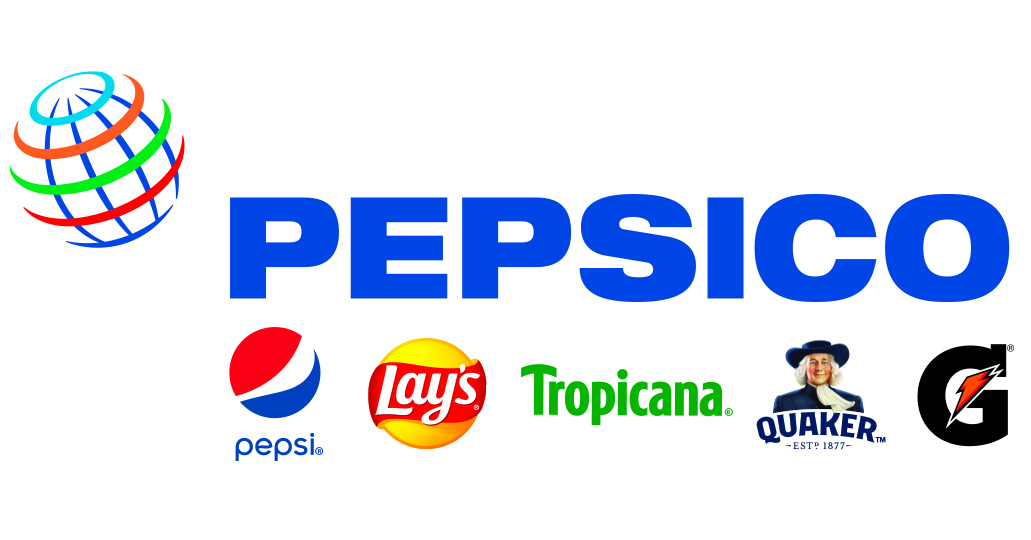 PepsiCo Announces New Packaging Goal For 25% Recycled