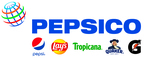 PepsiCo Announces Timing and Availability of First Quarter 2021...