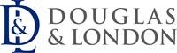 Douglas & London, P.C. Logo (PRNewsfoto/Douglas & London, P.C.)