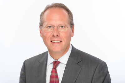 Lowe's Companies, Inc. (NYSE: LOW) today announced the appointment of David M. Denton as executive vice president, chief financial officer.