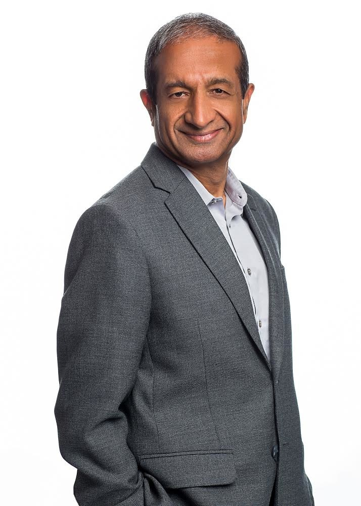 Leanplum Appoints Chief Technology Officer: Anil Khatri, Formerly of Yahoo and LinkedIn