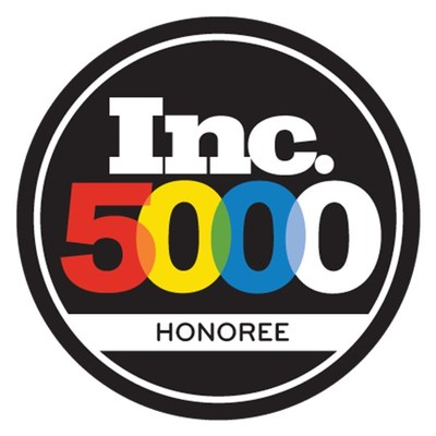 Owenby Law, P.A., a leading law firm in Florida, has earned the rank of 2,403 on the 2018 Inc. 5000 list of fastest-growing private companies in the United States