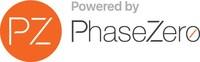 www.phasezeroventures.com