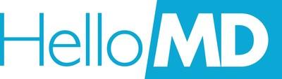 HelloMD (CNW Group/HelloMD)