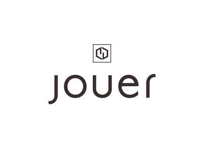 Jouer Cosmetics Logo