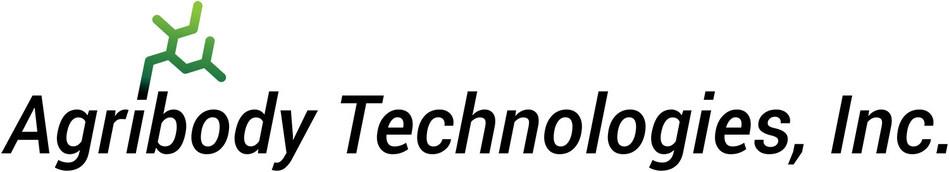 Agribody Technologies, Inc.