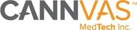 Cannvas MedTech Inc. (CNW Group/Cannvas MedTech Inc.)