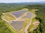 Greenwood Energy Closes Solar Portfolio Financings with ORIX Corporation USA