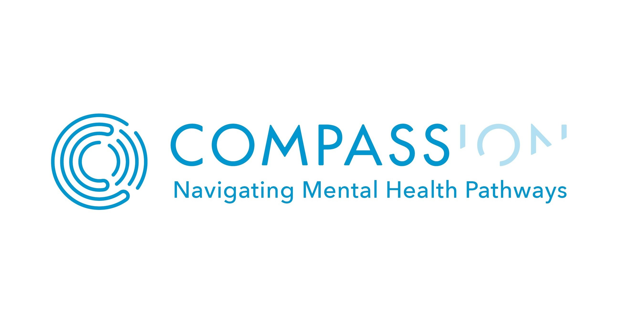 COMPASS Pathways Granted Patent Covering Use of Its Psilocybin Formulation in Addressing Treatment-resistant Depression