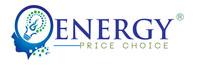 (PRNewsfoto/Energy Deals LLC)